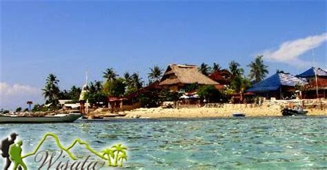 objek wisata pulau nusa lembongan bali