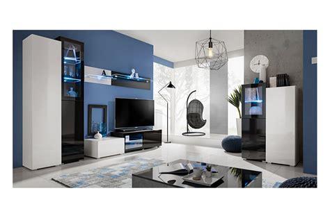 Meuble En Design by Meuble De Salon Design Pas Cher Novomeuble