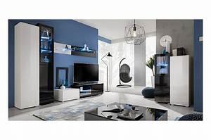Meuble Bébé Pas Cher : meuble de salon design pas cher novomeuble ~ Teatrodelosmanantiales.com Idées de Décoration