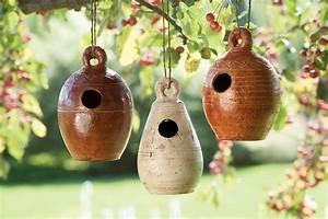 Keramik Für Den Garten : deko ideen t pfern ideen f r den garten 20 tolle anregungen zum nachmachen ~ Buech-reservation.com Haus und Dekorationen