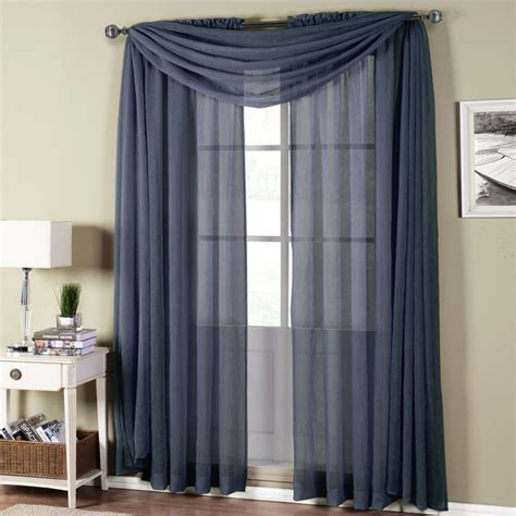 Hanging Sheer Curtains With Drapes - best 25 sheer curtains ideas on hanging