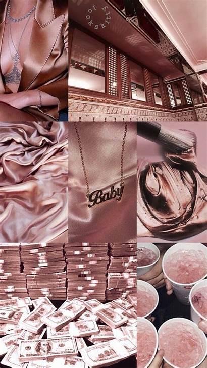 Rose Wallpapers Iphone Screen Lock Aesthetic Girly