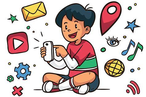 Zajedno za bolji internet: Obilježite Dan sigurnijeg ...