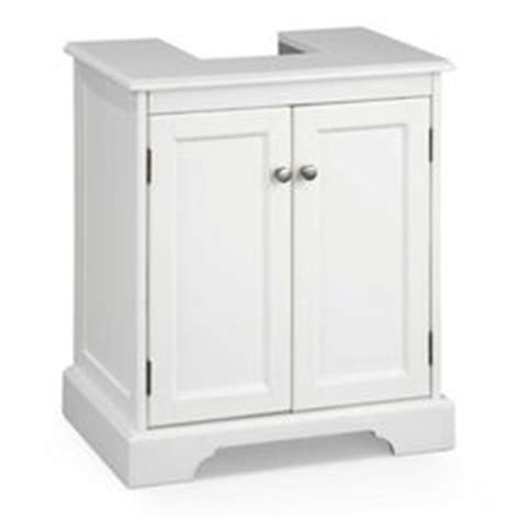 home depot pedestal sink cabinet home depot has a cabinet that fits around a pedestal sink