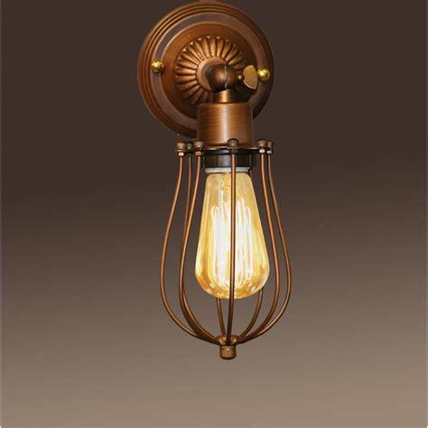 edison frances collection 1 light antique bronze indoor