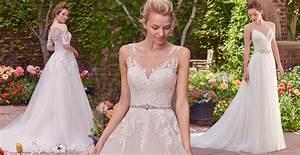 The best wedding dress undergarments ideas on pinterest for Best undergarments for wedding dress