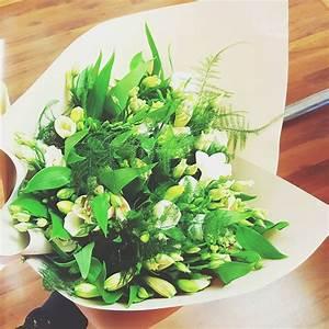 Recevoir Des Fleurs Au Bureau Delphine Jory Ladyblogue