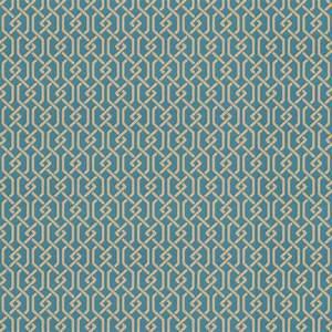 Papier Peint Fibre De Verre : papier peint fibre de verre 4 murs mulhouse service ~ Dailycaller-alerts.com Idées de Décoration