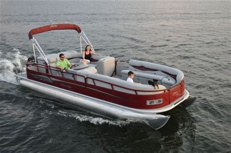 Boat Rental Flathead Lake by Ski Boats Jet Skis Pontoon Boats And Fishing Boats For