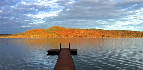 luxury vacation homes cooperstown ny otsego lake  dreams park