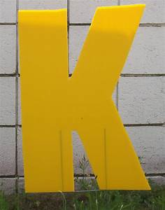 Flamingos by the yard for 3 foot tall letters