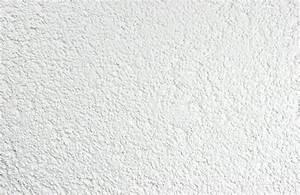 Mineralischer Putz Innen : die putzfassade soll ihr haus vor allen ~ Michelbontemps.com Haus und Dekorationen