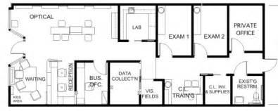 floor plan layout design floor plan design barbara wright design