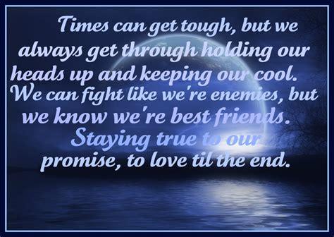 anniversary love quotes quotesgram