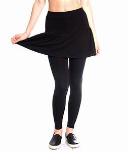 1000+ ideas about Modest Workout Clothes on Pinterest   Muslim Swimwear Workout Shoes and Swim ...