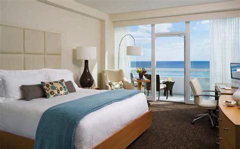 hotel guest room design modern hospitality hotel interior design of fountainebleau hotel miami beach florida king