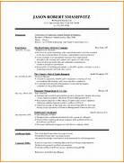 11 Free Blank Resume Templates For Microsoft Word 14 Microsoft Resume Templates Free Samples Examples Ten Great Free Resume Templates Microsoft Word Download Links Microsoft Word Functional Resume Template Resumes And CV