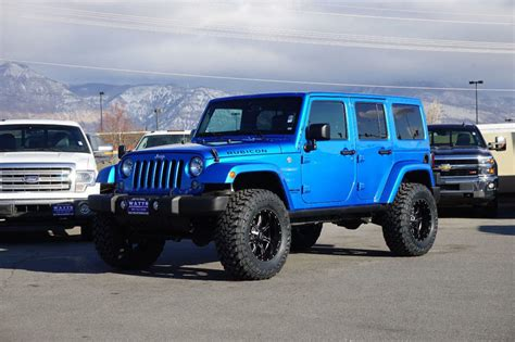 great  jeep wrangler rubicon lifted jeep rubicon
