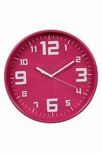 Horloge Murale Silencieuse : catgorie horloges pendule et comtoise page 1 du guide et ~ Melissatoandfro.com Idées de Décoration