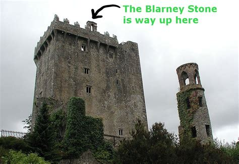 Blarney Blarney No More Of This Blarney Skibbereen
