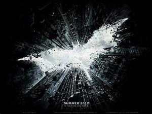 the Dark Knight Rises Wallpaper - Batman Wallpaper ...