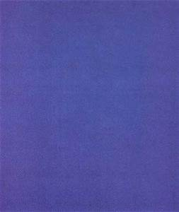 Bleu De Klein : l 39 arbre aux questions bleu de klein ~ Melissatoandfro.com Idées de Décoration