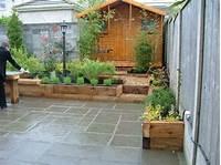 excellent patio and garden design ideas Garden patio ideas for designing your garden – Pickndecor.com