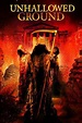 Unhallowed Ground for Rent, & Other New Releases on DVD at ...