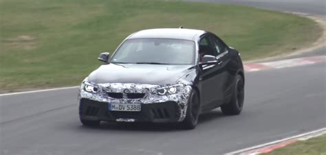 rumored bmw m2 gts sounds like a beast grand tour nation