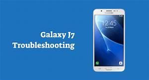 Tag  Galaxy J7
