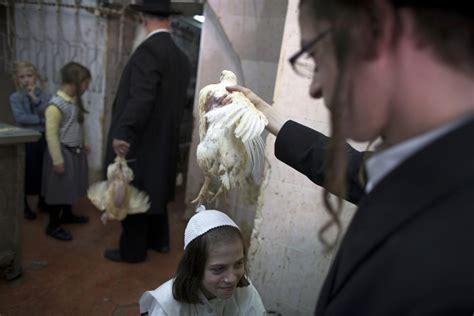 yom kippur   facts  explain  jewish holiday