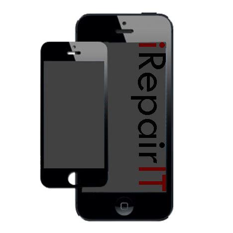 fix iphone 5 screen iphone 5 screen repair irepairit iphone repair atlanta
