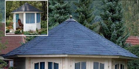gartenhaus dachpappe schindeln verlegen bau de forum dach 15341 dachschindeln auf gartenhaus verlegen