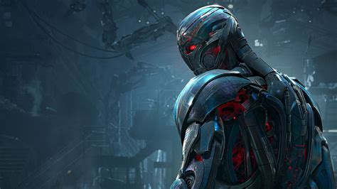 Browse millions of popular avengers wallpapers and ringtones on zedge and personalize your phone to suit you. Avenger Age Of Ultron HD Avengers Endgame Wallpapers | HD Wallpapers | ID #54055