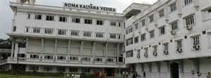venue for wedding about noma kalyana vedika banquets party halls hotels