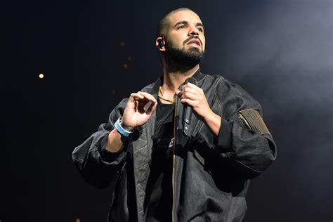 Drake drake  tyring  trademark gods plan 1200 x 800 · jpeg