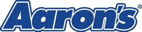 Aaron's, Inc. Reports Third Quarter 2016 Results - APRO
