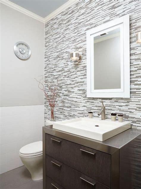 contemporary small  bathrooms small  baths