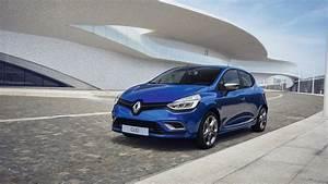 Musique Pub Renault Clio 2018 : new clio cars renault uk ~ Melissatoandfro.com Idées de Décoration