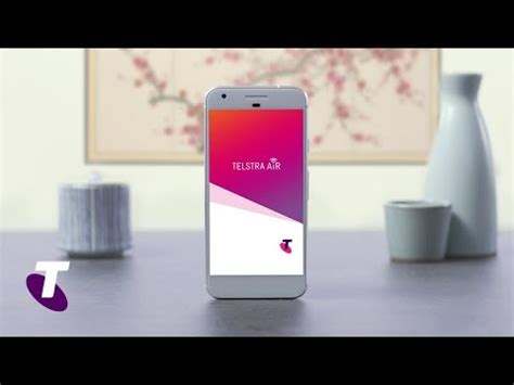 Telstra Mobile Overseas by How To Connect To Telstra Air 174 Overseas Telstra