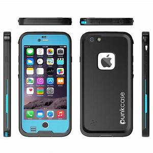 Blue Light Screen Protector Iphone 8 Punkcase Spikestar Light Blue For Iphone