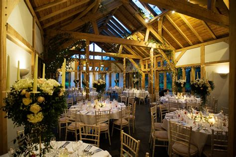 wedding venues  cheshire cheshire weddings