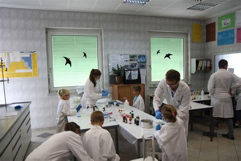 Uebersicht Gefahrenmeldeanlagen by Kleine Forscher Zu Gast Im Chemiepark Gendorf Infraserv