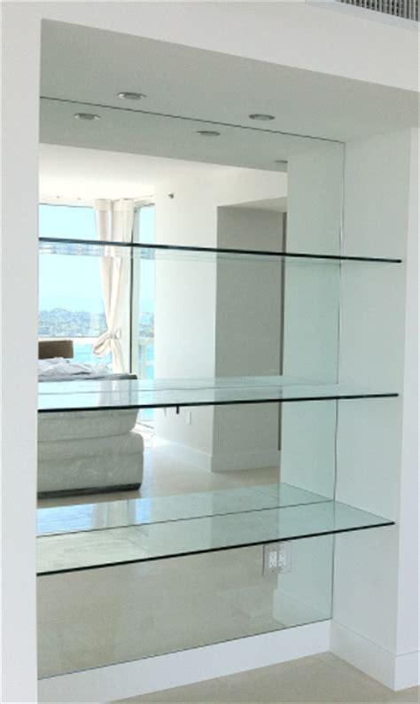 Regal Glas by Glass Shelves All Purpose Glazing