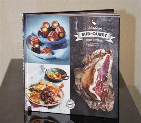 cr馥r mon livre de cuisine editions sud ouest cuisine 28 images livres plancha la cuisine du soleil crevettes s cuiz in agence de cr 233 ation culinaire a table dans