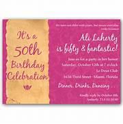 Free 50th Birthday Party Invitations Templates Drevio 50th Birthday Invitation Wording Samples Wordings And Pics Photos 50th Birthday Party Invitation Wording Classic 50th Birthday Gold Surprise Party Invitations