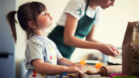 Actividades Montessori para promover la autonomía de los ...