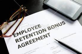 Retention Bonuses - ArmyReenlistment