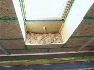 Dachdämmung Von Innen Kosten : dach von innen ~ Lizthompson.info Haus und Dekorationen