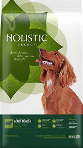 Dog Food Brands With Horse Meat Best Image Konpax 2017